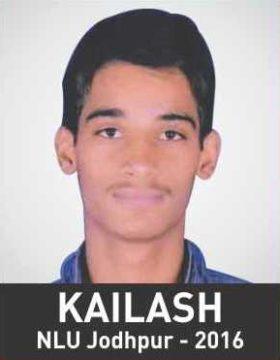 Clat 2018|Clat Coaching in Jaipur|Clat Information|Clat Online Test 2018