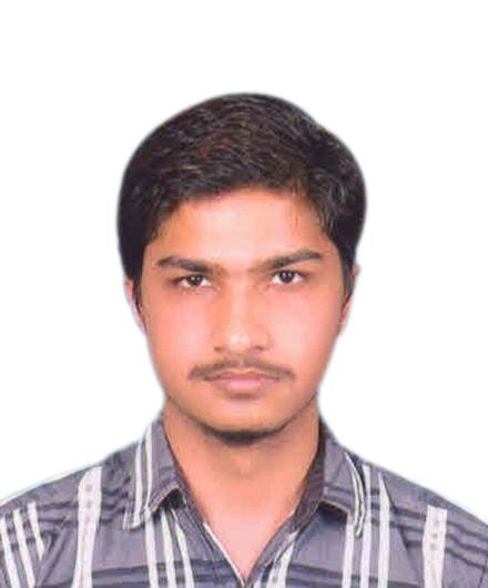 Rohit Menna